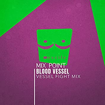 Mix Point (Vessel Fight Mix)