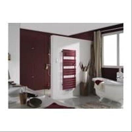 Amazon.fr : THERMOR - Sèche-serviettes / Accessoires de salle de ...