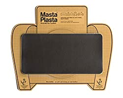 Masta Plasta's leather patch kits on amazon