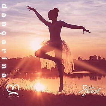 Dançarina (feat. Kitoko Sound, Jazzy Rhodes & D.i.n BEATS)