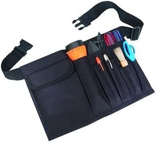 Best utility belt items Reviews