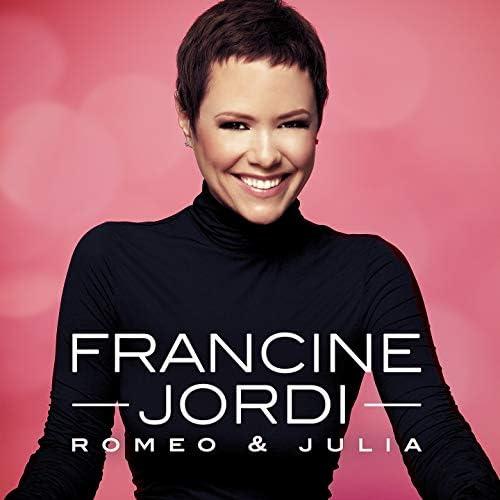 Francine Jordi