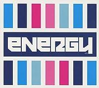 Energy 2013