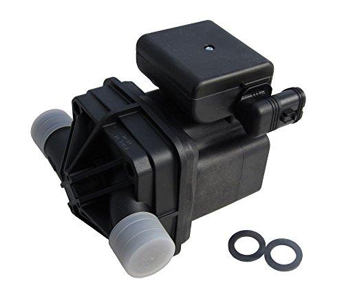 Buderus/Junkers Pumpe Speicherladung Nr. 87182251090