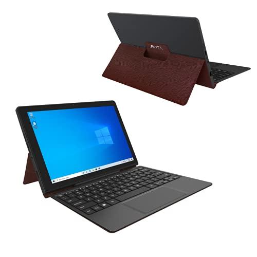 "AVITA Magus II 10.1"" HD Tablet with Detachable ..."