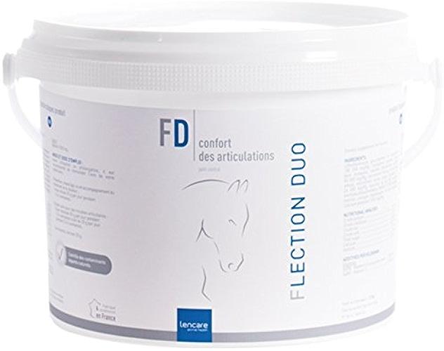 Flection Duo Granules 1,5 Kg