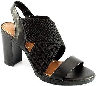 d18f8cc159 Moda - SAPATO SHOW - Sandálias   Calçados na Amazon.com.br