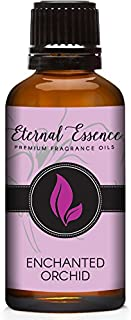 Enchanted Orchid Premium Grade Fragrance Oil - Scented Oil - 30ml