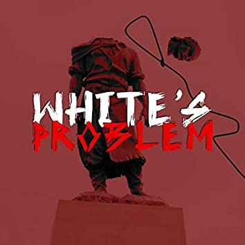 White's Problem