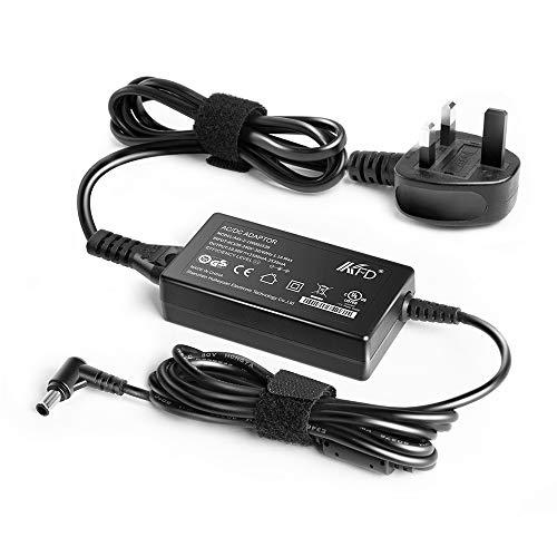 New Original OEM LG IPS Monitor EAY62768607 ADS-40FSG-19 19025GPCU-1 25W Adapter