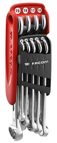 FACOM 9 Ringgabelschlüssel