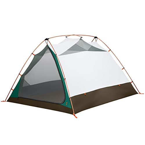 Eureka! Timberline SQ Outfitter 4 Person Backpacking Tent