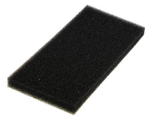 Panasonic ANH-628504 Filter für NH-P8ER1 Wärmepumpen-Wäschetrockner