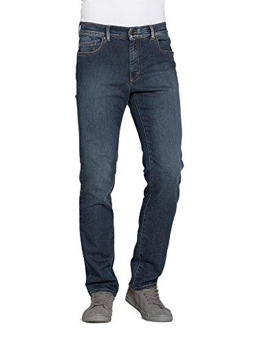 Carrera Jeans - Jeans 700 Relax para Hombre ES 56