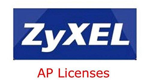 ZYXEL LIC E-ICARD 32 AP NXC2500 License