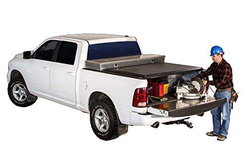 Gray PantsSaver 2605112 Car Mat