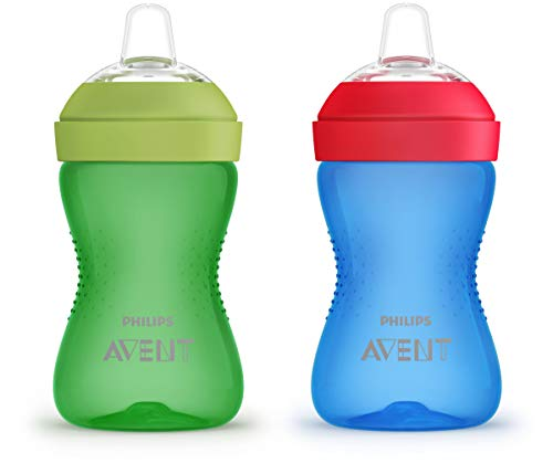 sippy cup 2 - 9