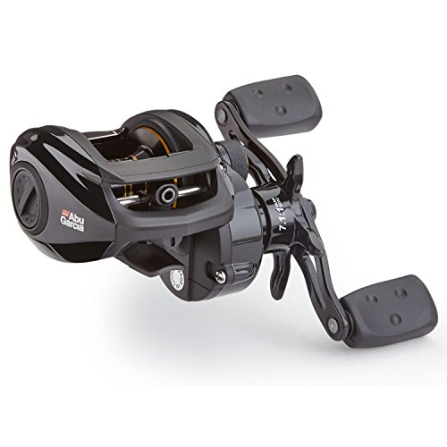 Top 10 Best Pro Max Fishing Reels Comparison
