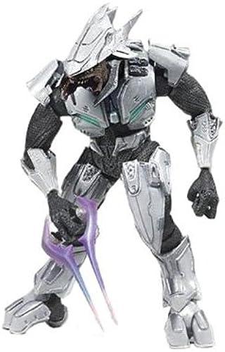 Halo 3 Serie 6 - Elite Shipmaster Rtas Vadumee