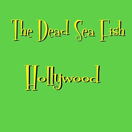 The Dead Sea Fish