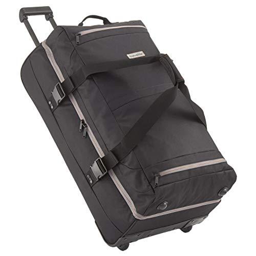 Travelite 2047681