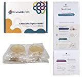 Best Mold Test Kits - ImmunoLytics DIY 8 Plate Visual Mold Screening Test Review
