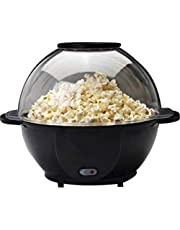 DLC Kitchen Appliance,Popcorn Makers