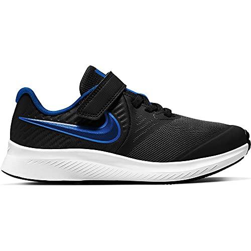 Nike Star Runner 2 AT1801009 35