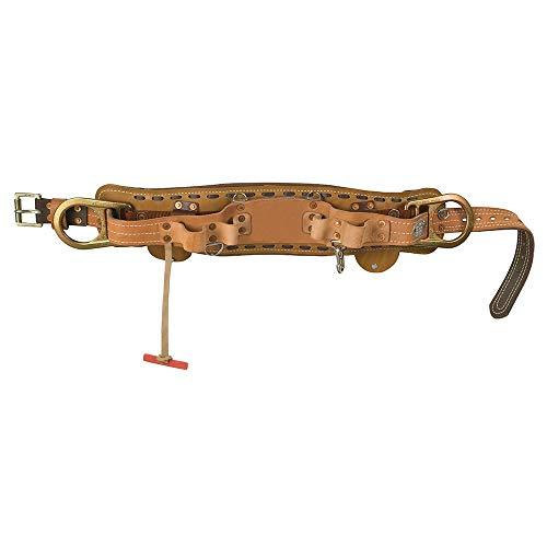 Klein Special 5278N-31D - Cinturón para el cuerpo