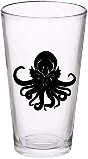 hp lovecraft merch