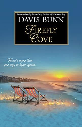 Image of Firefly Cove (Miramar Bay)