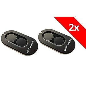 Entrematic-ZEN2-ZEN-2-Mando-a-distancia-compatible-con-Ditec-GOL4-GOL-4-BIXLP2-43392-Mhz