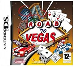 Best road to vegas ds Reviews