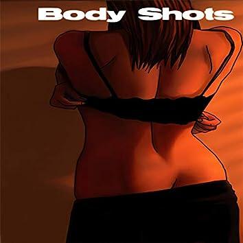 Body Shots (feat. Warren Young)