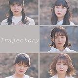 Trajectory(通常盤)