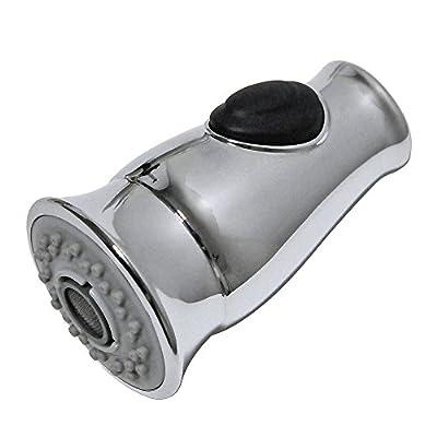 Danco Traditional Smart Spray Pull Down Faucet Spray Head