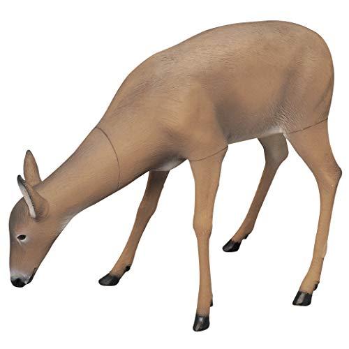 Flambeau Outdoors 5967GD Masters Series Grazing Doe Deer Decoy
