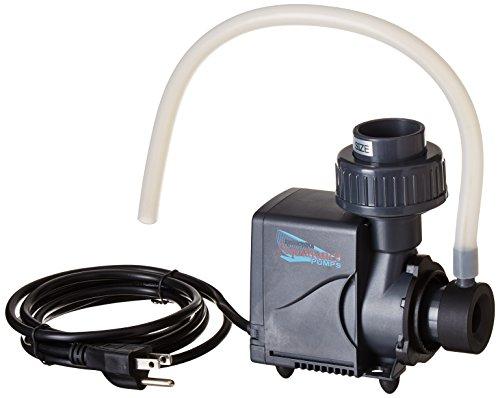 Reef Octopus Aquatrance 3000S Skimmer Pump
