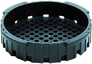 AeroPress Replacement Filter Cap - for the AeroPress Coffee and Espresso Maker - Official AeroPress Part