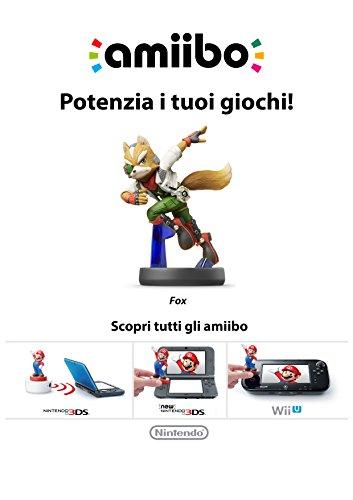 Star Fox Zero - Limited First Print - Nintendo Wii U