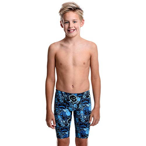 Retro Style Slap Shot Silhouette Hockey Mens Lightweight Beach Board Shorts Dry Fit Beachwear with Pockets