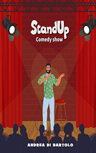 STAND UP: COMEDY SHOW