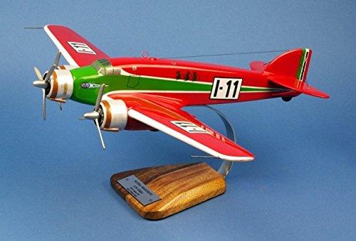 Aero-Passion Savoia-Marchetti SM-79 Sparviero - Grande collezione di modelli