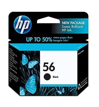 Best hp printer ink 56 Reviews