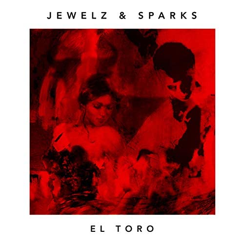 Jewelz and Sparks