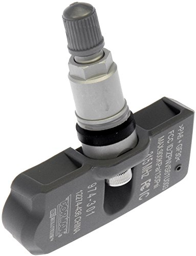 tps sensor ford focus - 4