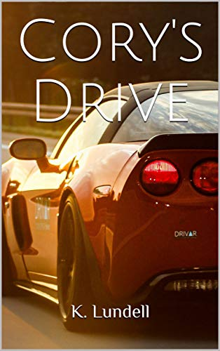 Cory's Drive (English Edition)