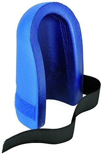 Nierhaus Knieschoner, blau, Ultra