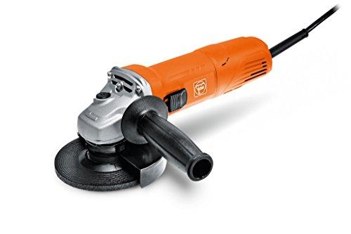 FEIN 72219860000 WSG 7-115 760W 12500RPM 115mm 1700g-