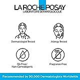 La Roche-Posay B000V3O732 lato 4